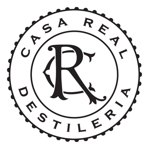 Casa Real Tequila